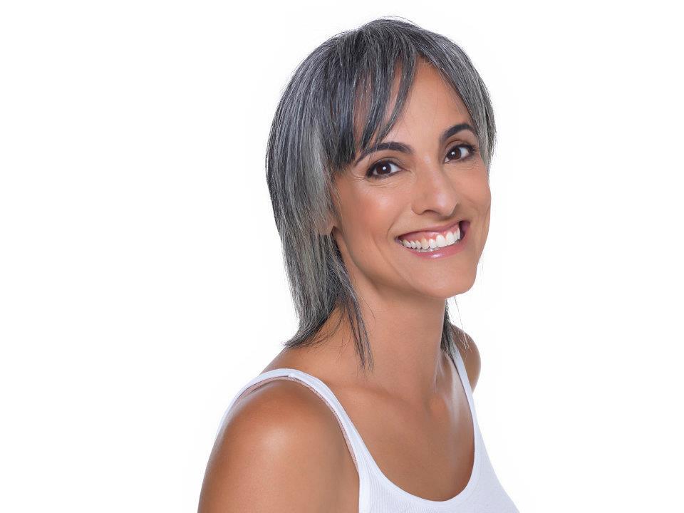 Petrina 33 Tag Archives Hairstyles